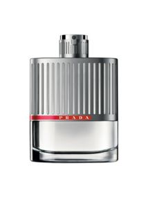 Prada Luna Rossa Eau de Toilette Spray 150ml
