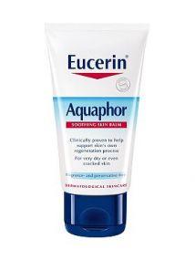 Eucerin Aquaphor Soothing Balm 40g