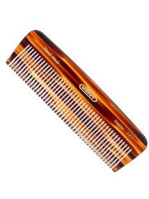 Kent Pocket Comb A12T