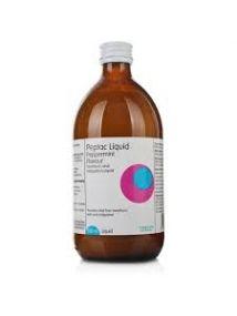 Peptac Liquid aniseed 500ml