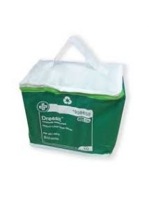 Dressit Sterile Dressing Pack Medium/Large Pack of 10