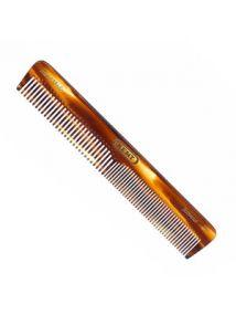 Kent Coarse/Fine Comb 2T