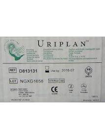 Uriplan Bedside night Bag 2 litre drainble D813131 Pack of 10