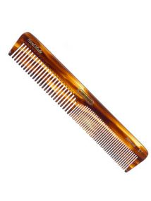 Kent Coarse/Fine Comb 5T