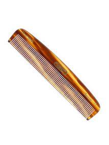 Kent  All Fine Comb A7T