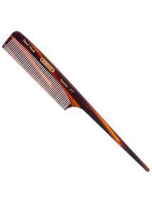 Kent All Fine Tail Comb 8T