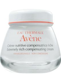 Eau Thermale Avene Extremely Rich Compensating Cream 50ml
