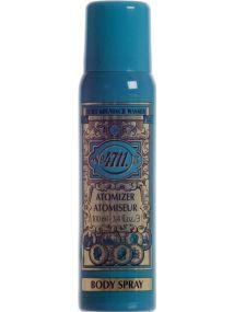 4711 Original Eau de Cologne Body Spray 100ml