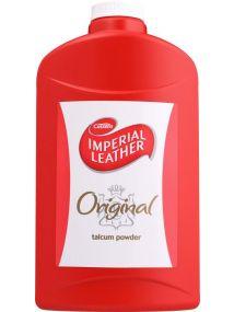 Cussons Imperial Leather Talcum Powder Original 300g