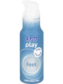 Durex Play Feel Lubricant For Enhanced Pleasure 50ml