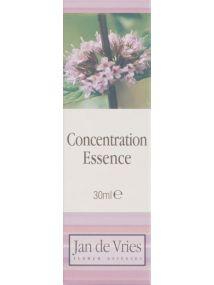 Jan de Vries Concentration Essence 30ml
