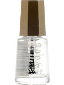 Mavala Nail Polish Top Coat Fixator 5ml