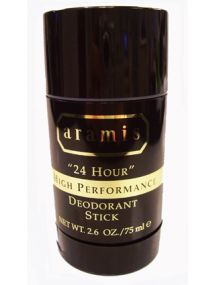 Aramis 24 Hour High Performance Deodorant Stick 75ml