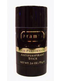 Aramis 24 Hour High Performance Anti-Perspirant Stick 75g
