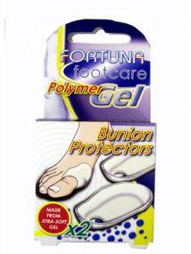 Fortuna Bunion Protectors