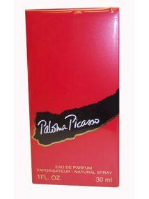 Paloma Picasso Eau de Parfum Spray 30ml
