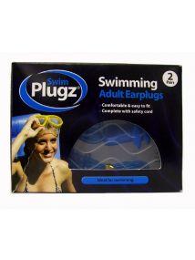 Swim Plugz