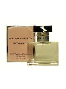 Ralph Lauren Romance Eau de Parfum Spray 30ml