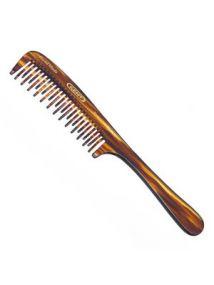 Kent Detangling Comb A21T