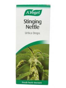 A.Vogel Stinging Nettle Urtica Tincture 50ml