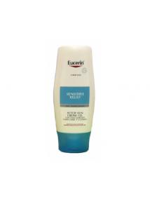 Eucerin Sensitive Protect AFTER SUN Creme-Gel for Sun ALLERGY PRONE Skin 150ml