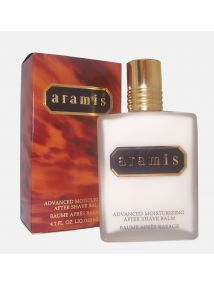 Aramis After Shave Balm 120ml