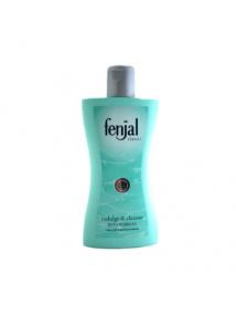 Fenjal Classic Indulge & Cleanse BATH BUBBLES 200ml