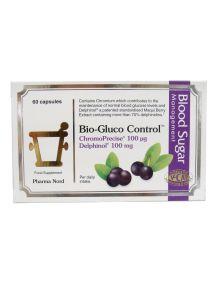 Bio Gluco Control 60 capsules