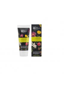 Bronnley Natural Gardeners Therapy Moisturising Hand & Nail Cream 100ml
