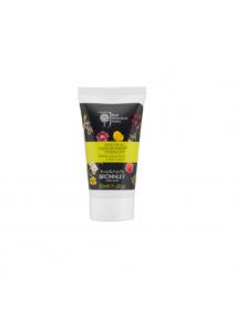 Bronnley Natural Gardeners Therapy Moisturising Hand & Nail Cream 50ml