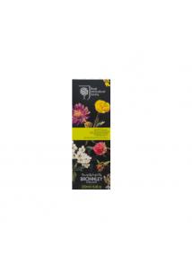 Bronnley Natural Gardeners Therapy Nourishing Hand Lotion 250ml