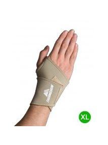 thermoskin uni wrist wrap extra large
