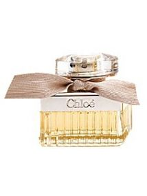 Chloe Eau de Parfum Spray 75ml