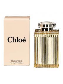Chloe Shower Gel 200ml