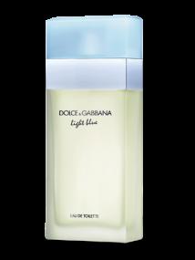 Dolce & Gabbana Light Blue Eau de Toilette Spray 100ml