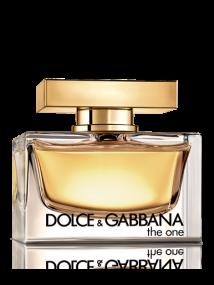 Dolce & Gabbana The One for Women Eau de Parfum Spray 30ml