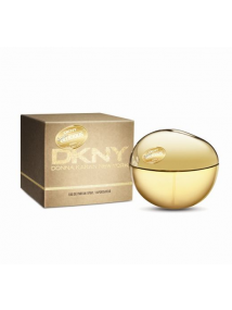 DKNY Golden Delicious Eau de Parfum Spray 100ml
