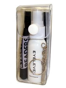 Eyelevel Optical Care Kit