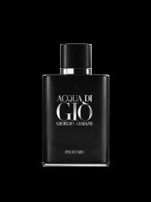 Giorgio Armani Acqua Di Gio Profumo for Men Parfum Spray 40ml