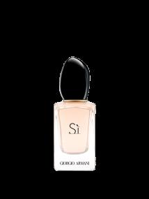 Giorgio Armani Si Eau de Parfum Spray 50ml