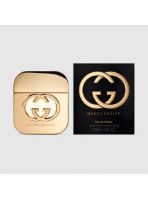 Gucci Guilty Eau de Toilette Spray 50ml