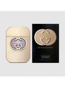 Gucci Guilty Intense Eau de Parfum Spray 75ml