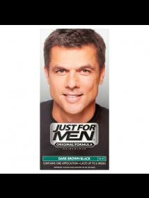 Just For Men Shampoo Dark Brown H-45