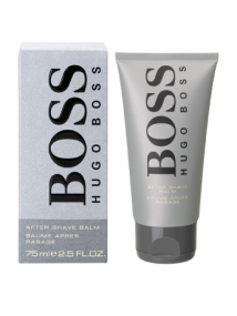 Hugo Boss Boss Bottled for Men After Shave Balm 75ml