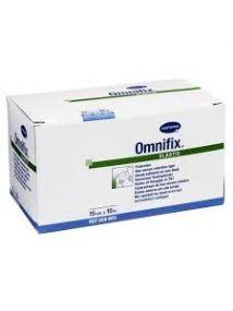 Omnifix dressing elastic retention tape 15cm x 10 metres
