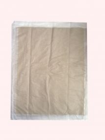 5 Ply Incontinence Underpads 57cm x 75cm (x200 sheets)