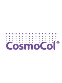 Cosmocol sachet Lemon & Lime Pack of 20