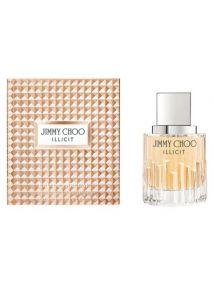 Jimmy Choo Illicit Eau de Parfum Spray 40ml