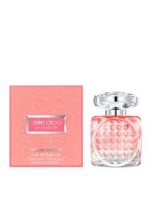 Jimmy Choo Blossom Eau de Parfum Spray 60ml