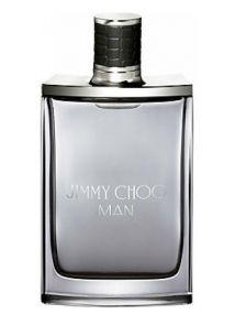 Jimmy Choo Man Eau de Toilette Spray 50ml